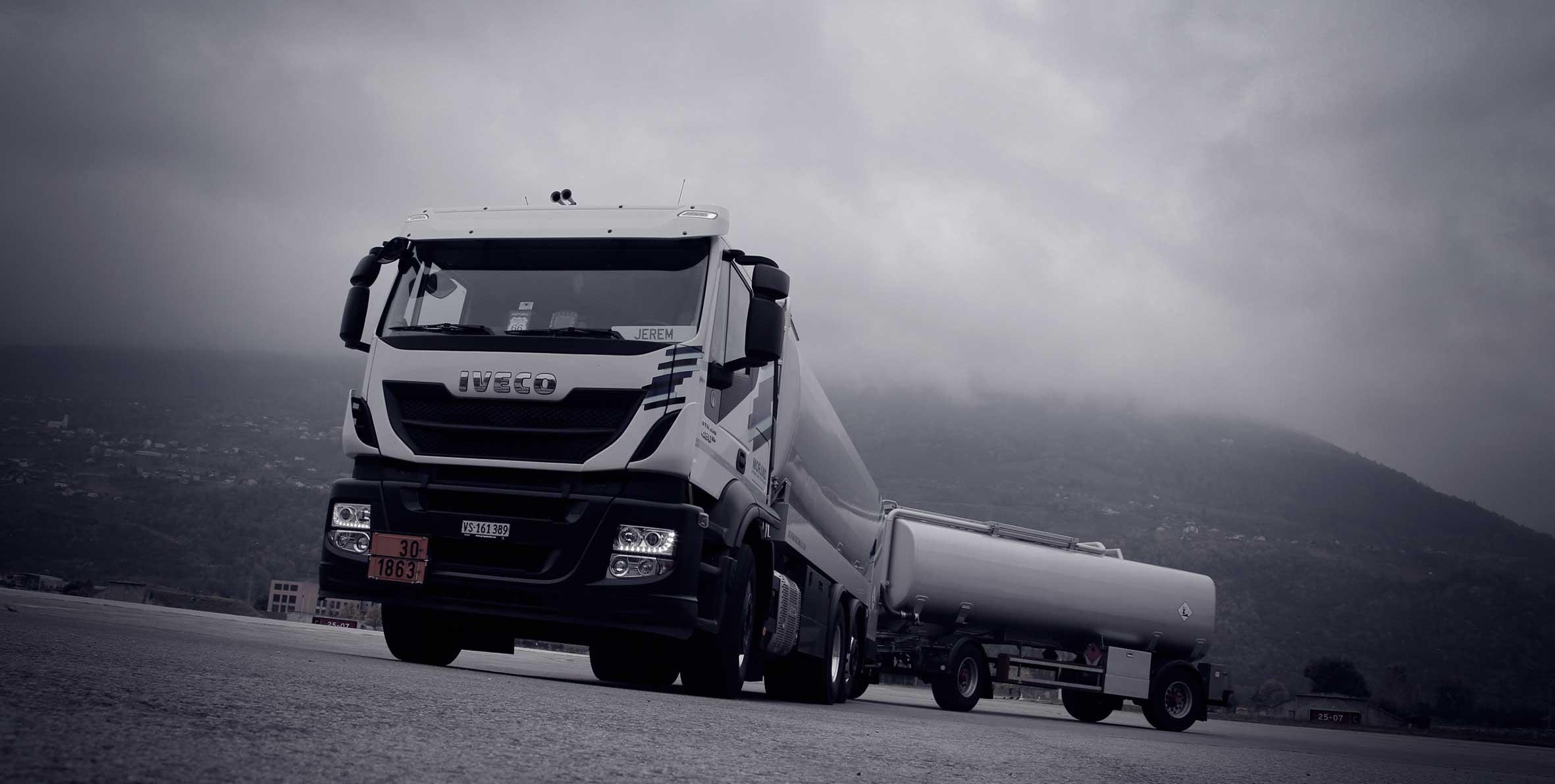 moaranr-carburant-valais-diesel