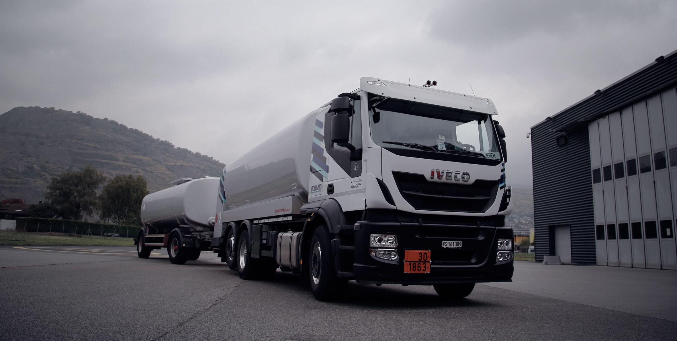 morand-camion