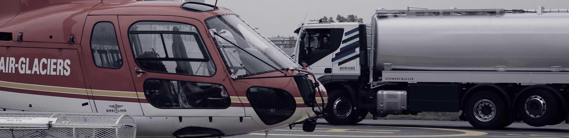 morand-jet-diesel