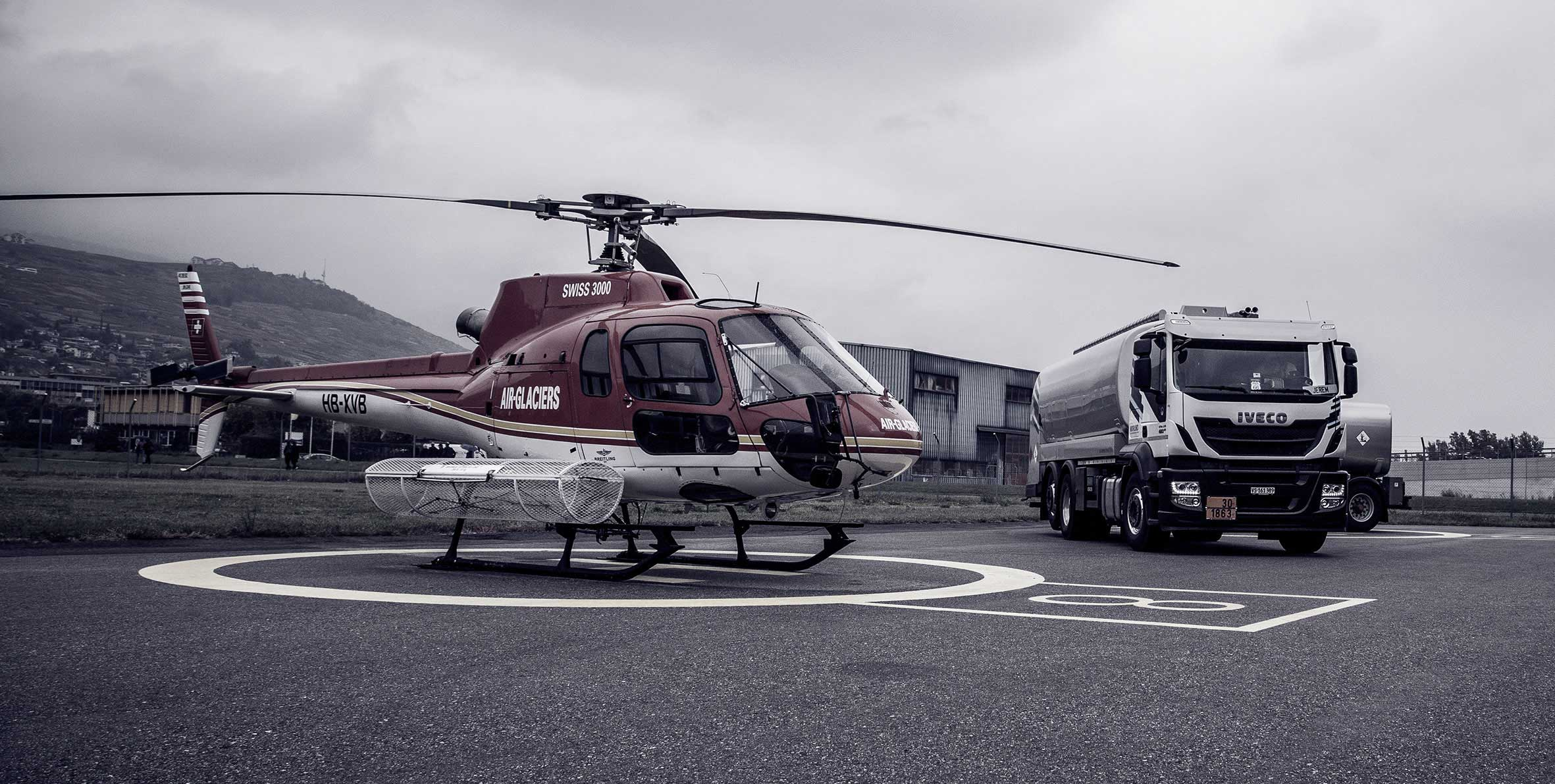 morand-livraison-helicoptere