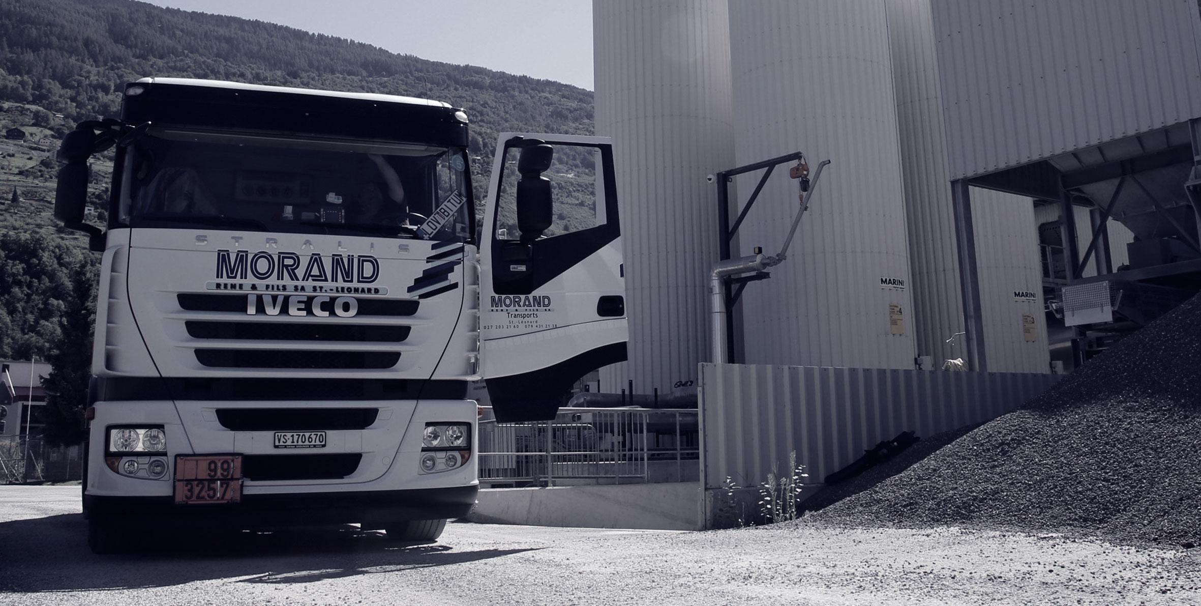 morand-transport-bitume